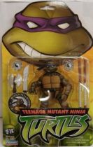 Teenage Mutant Ninja Turtles - 2002 - Donatello