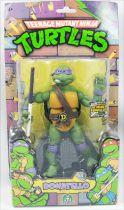 Teenage Mutant Ninja Turtles - 2012 - Classic Collection - Donatello
