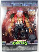 Teenage Mutant Ninja Turtles - Super7 Ultimates Figures - Bebop