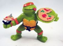 tortues_ninjas___set_complet_de_6_figurines_pvc_yolanda__4_