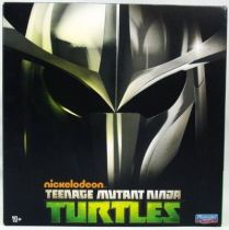 Teenage Mutant Ninja Turtles (Nickelodeon) - Shredder (SDCC 2013 Limited Edition)