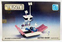 TENTÉ - Miro-Meccano - Astro-Base (Ref.590723)
