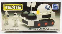 TENTÉ - Miro-Meccano - Astro-Controle (Ref.590651)
