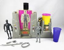 Terminator 2 - Kenner - Bio-Flesh Regenerator (loose)