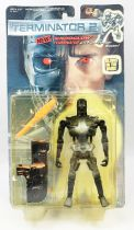 Terminator 2 - Kenner - Endoglow Terminator neuf sous blister