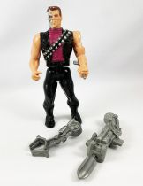 Terminator 2 - Kenner - Power Arm Terminator (loose)
