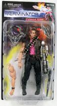 Terminator 2 - Power Arm Terminator - NECA