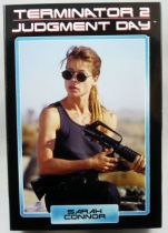 terminator_2___sarah_connor_judgement_day___neca