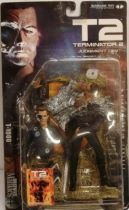 Terminator 2 - T-1000 - Movie Maniacs 4