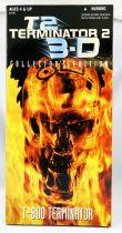 Terminator 2 3-D - Kenner - T-800 30cm Collector Edition Doll (neuf en boite)