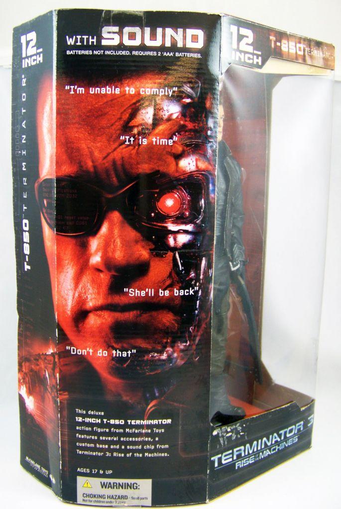 terminator_3___mcfarlane_toys___t_850__schwarzenegger__30cm__with_sound__02