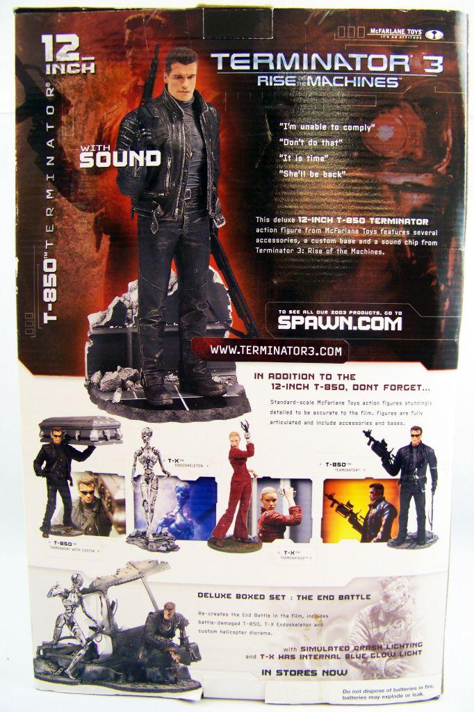 terminator_3___mcfarlane_toys___t_850__schwarzenegger__30cm__with_sound__03
