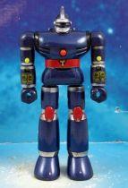 tetsujin_28___super_robot_28_st_gb_23_loose___popy