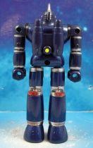 tetsujin_28___super_robot_28_st_gb_23_loose___popy__1_