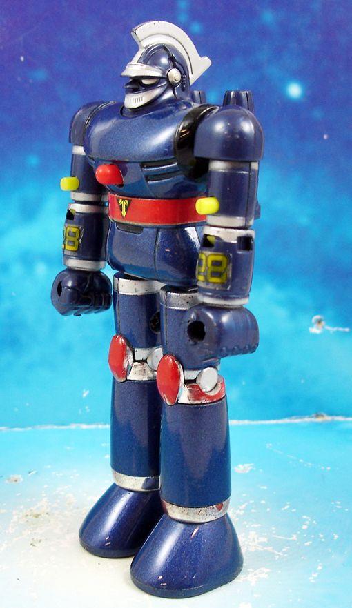 tetsujin_28___super_robot_28_st_gb_23_loose___popy__3_