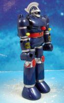 tetsujin_28___super_robot_28_st_gb_23_loose___popy__2_