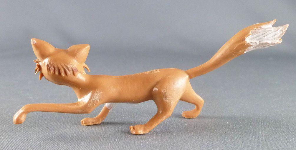 The 101 dalmatians - Jim figure - Sgt. Tibs the cat