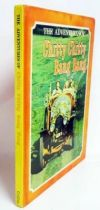 The adventures of Chitty Chitty Bang Bang - Collins Ltd editions 1968