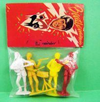 les_beatles___emirober___serie_de_4_figurines_en_sachet_john_lennon_01