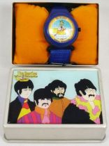 the_beatles_yellow_submarine___montre_de_poignet_a_aiguilles___gmt_corp.