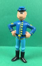 The Blue Boys - Papo PVC figure - Blutch