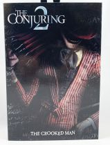 The Conjuring 2 - NECA Ultimate Figure - The Crooked Man