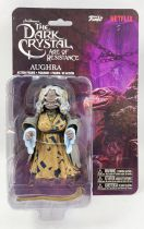 The Dark Crystal: Age of Resistance - Funko - Aughra