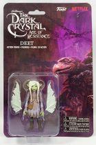 The Dark Crystal: Age of Resistance - Funko - Deet