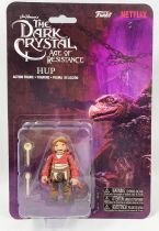 The Dark Crystal: Age of Resistance - Funko - Hup