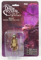 The Dark Crystal: Age of Resistance - Funko - Rian