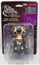 The Dark Crystal: Age of Resistance - Funko - The Hunter