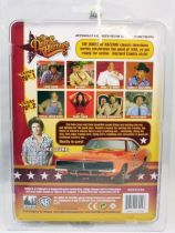 Sherif fais moi peur! - Figures Toy Co. - Luke Duke (1)