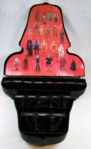 The Empire Strikes Back - Kenner - Darth Vader Collector\'s Case