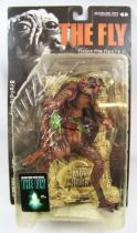 The Fly - McFarlane Toys - Brundle Fly (Movie Maniacs 3) 01
