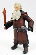 The Hobbit : An Unexpected Journey - Balin (loose)