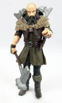 The Hobbit : An Unexpected Journey - Dwalin (loose)