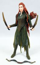 The Hobbit : An Unexpected Journey - Tauriel (loose)