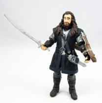 The Hobbit : An Unexpected Journey - Thorin Oakenshield (loose)