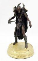 The Hobbit - Eaglemoss - #05 Fimbul the Hunter (loose)