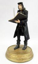The Hobbit - Eaglemoss - #20 Alfrid Lickspittle at Laketown (loose)