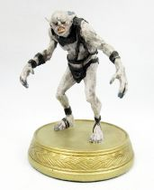 The Hobbit - Eaglemoss - #26 Misty Mountain Goblin (loose)