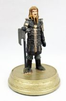 The Hobbit - Eaglemoss - #35 Ori at Lonely Mountain (loose)