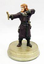 The Hobbit - Eaglemoss - #51 Ori at Bag End (loose)