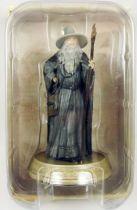 le_hobbit___eaglemoss___gandalf_a_cul_de_sac__1_