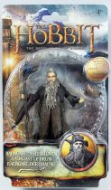 (The Hobbit : The Desolation of Smaug - Radagast the Brown