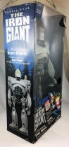 The Iron Giant - Trendmasters - 15inches talking figure (Mint in Box)
