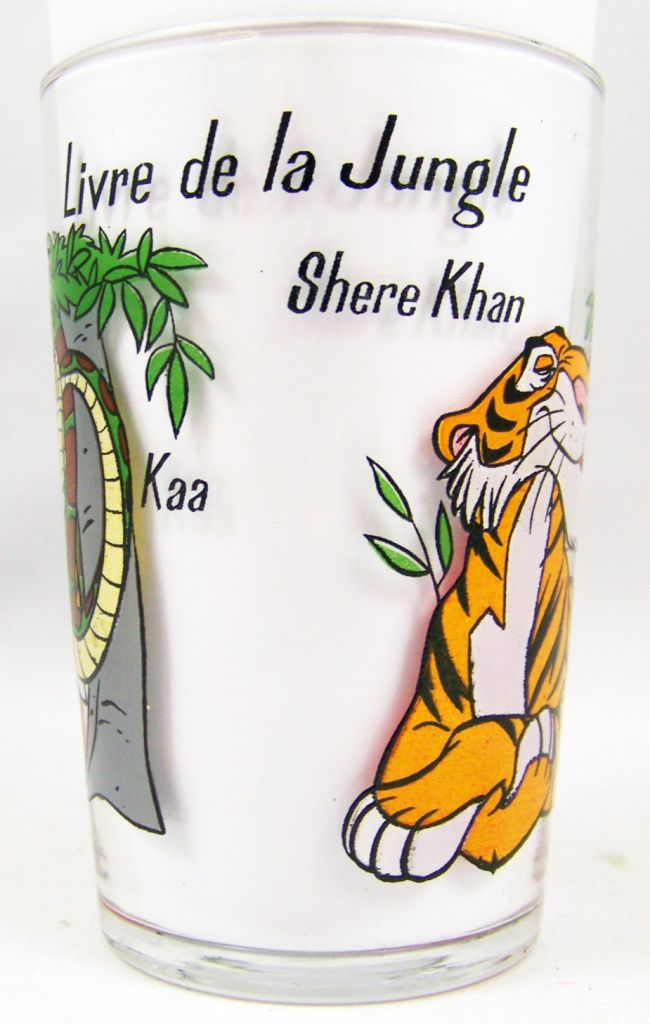 le_livre_de_la_jungle___verre_a_moutarde_amora___shere_khan___kaa_02