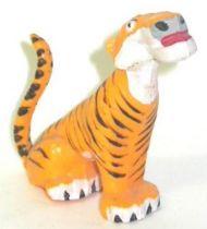 The Jungle Book - Jim Figure - Sheer khan