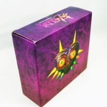 The Legend of Zelda Majora\'s Mask 3D - Lampe - Club Nintendo 02
