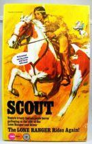 the_lone_ranger___marx_toys___cheval_scout___le_cheval_de_tonto_01